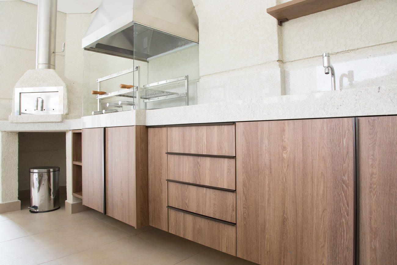environment Eliane: sharon-fliter-architect-barbecue-munari ivory-ext-60x60cm-amb-03