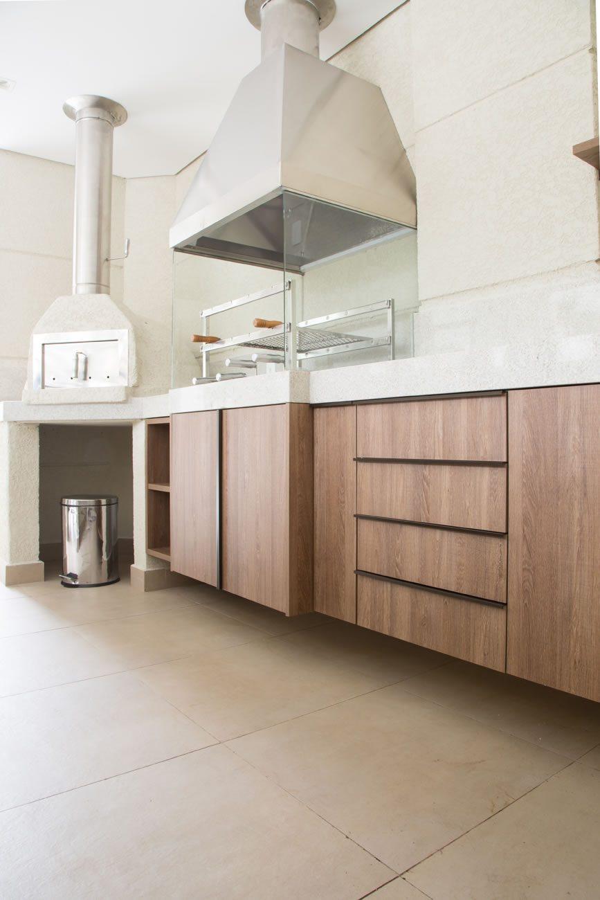 environment Eliane: sharon-fliter-architect-barbecue-munari ivory-ext-60x60cm-amb-04