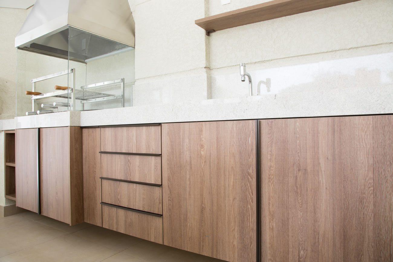 environment Eliane: sharon-fliter-architect-barbecue-munari ivory-ext-60x60cm-amb-06