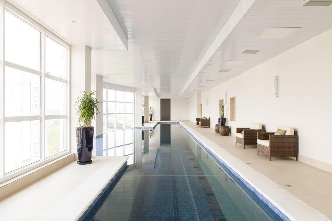 environment Eliane: sharon-fliter-arq-piscina-munari-marfim-ext-60x60cm-amb-11