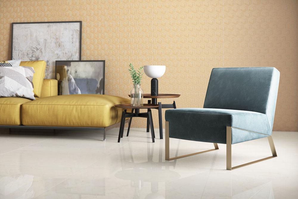 azulejo-amarelo-eliane-vibra-hexa-amarelo-br-45x90cm_crema-marfil-po-90x90cm