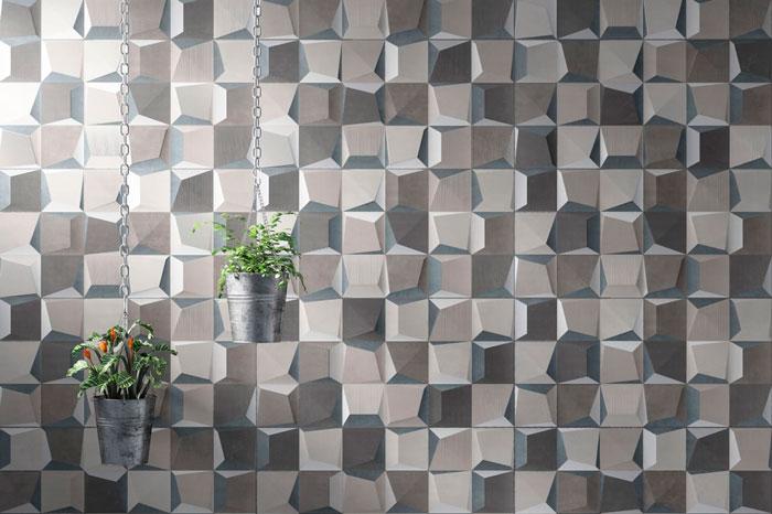 azulejo-cinza-eliane-revestimentos-munari-mix-blue-ma-45x90cm