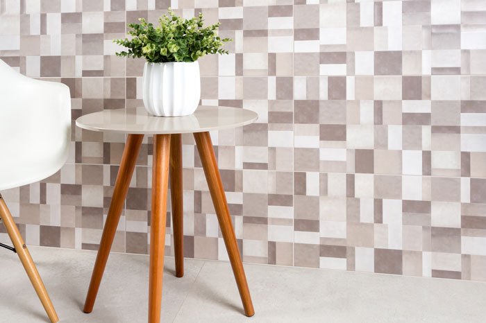 azulejo-com-relevo-eliane-creative-dama-gris-33,5x60cm