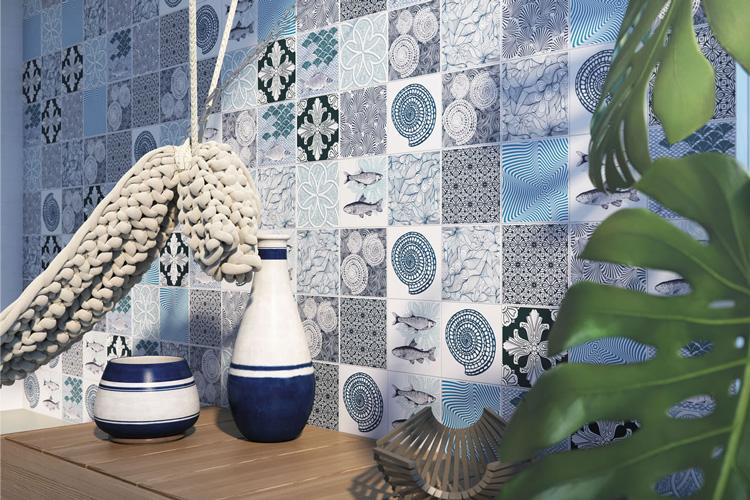 azulejo-eliane-patch-indico-br-20x20cm