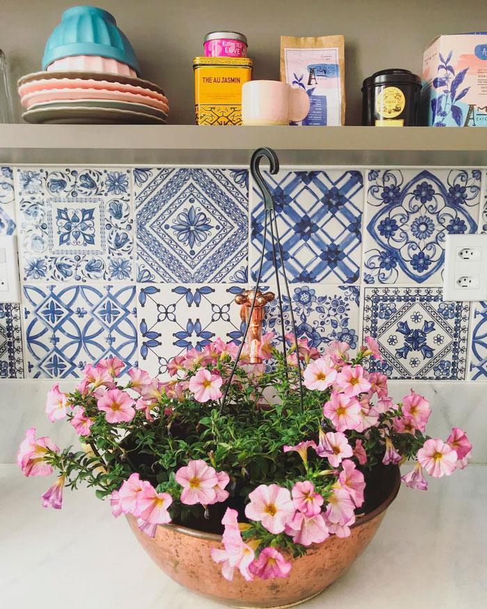 azulejo eliane patchwork ibéria loja amanda mol decoração afetiva