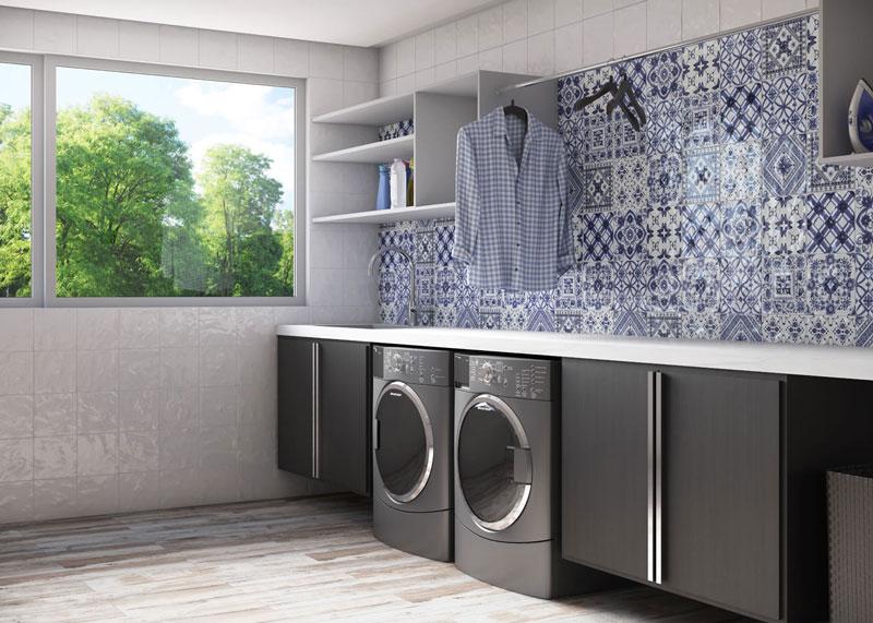 azulejo eliane revestimentos-onda-branco-br-20x20cm_patchwork-iberia-br-20x20cm_alpine-patina-ma-20x90cm