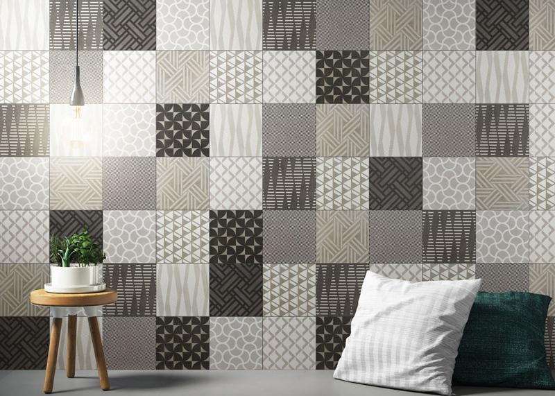 azulejo geométrico cinza eliane-patchwork-cimento-ma-20x20cm_munari-cimento-ac-90x90cm