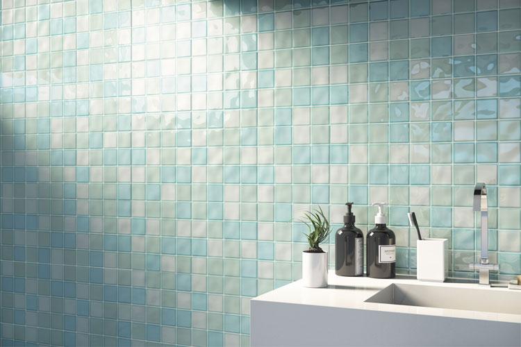 azulejo pastilha eliane revestimentos-colorbox-maxi-agua-br-20x20cm