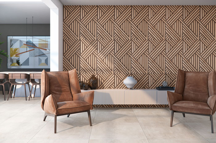 azulejo-revestimento-com-efeito-de-madeira-eliane-frame-taco-ac-45x90cm_brera-concreto-ma-90x90cm
