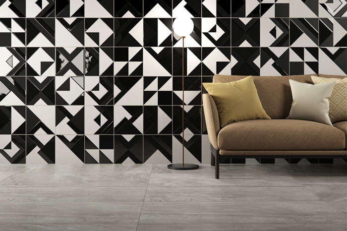 azulejos-decorados-eliane-patch-brasilia-preto-br-29x29cm_arenaria-cinza-ac-59x118,2cm