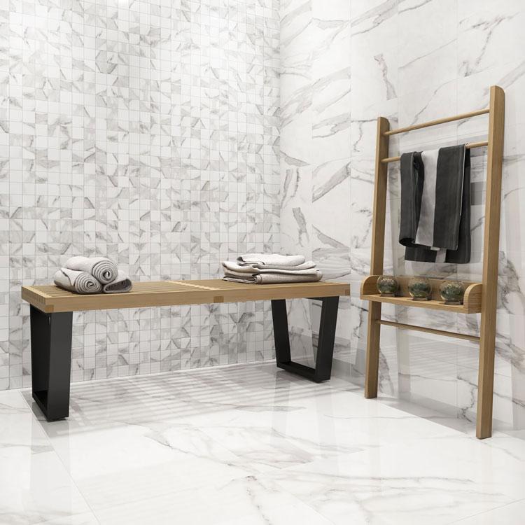 banheiro-eliane-revestimentos-rome-t-1000-br-30x30cm_rome-br-20x30cm_rome-br-30x30cm