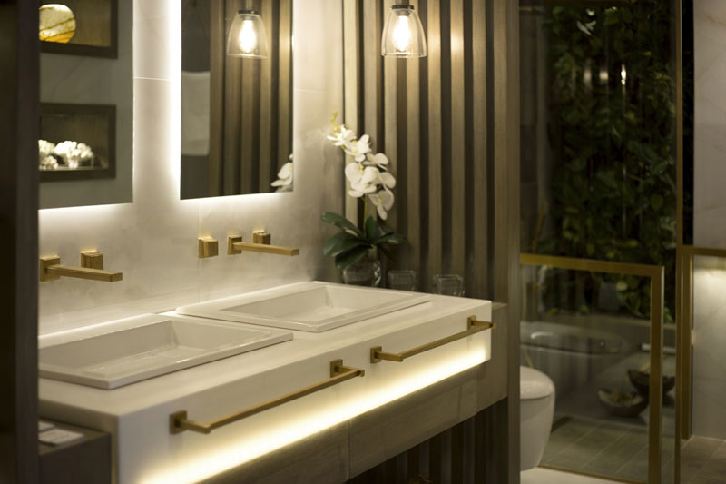 banheiro para a terceira idade eliane-revestimentos casa-cor-paraguai-marcela-filartiga-silvia-enciso-onix-cristal-po-59x118cm