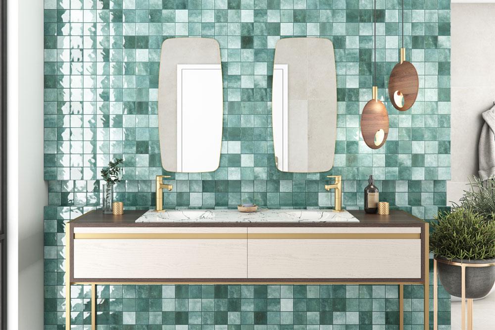 coleção-2019-eliane-revestimentos-noronha-jade-mesh-br-7,5x7,5cm