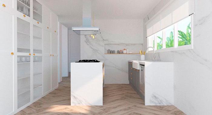 cozinha-casa-da-rayza
