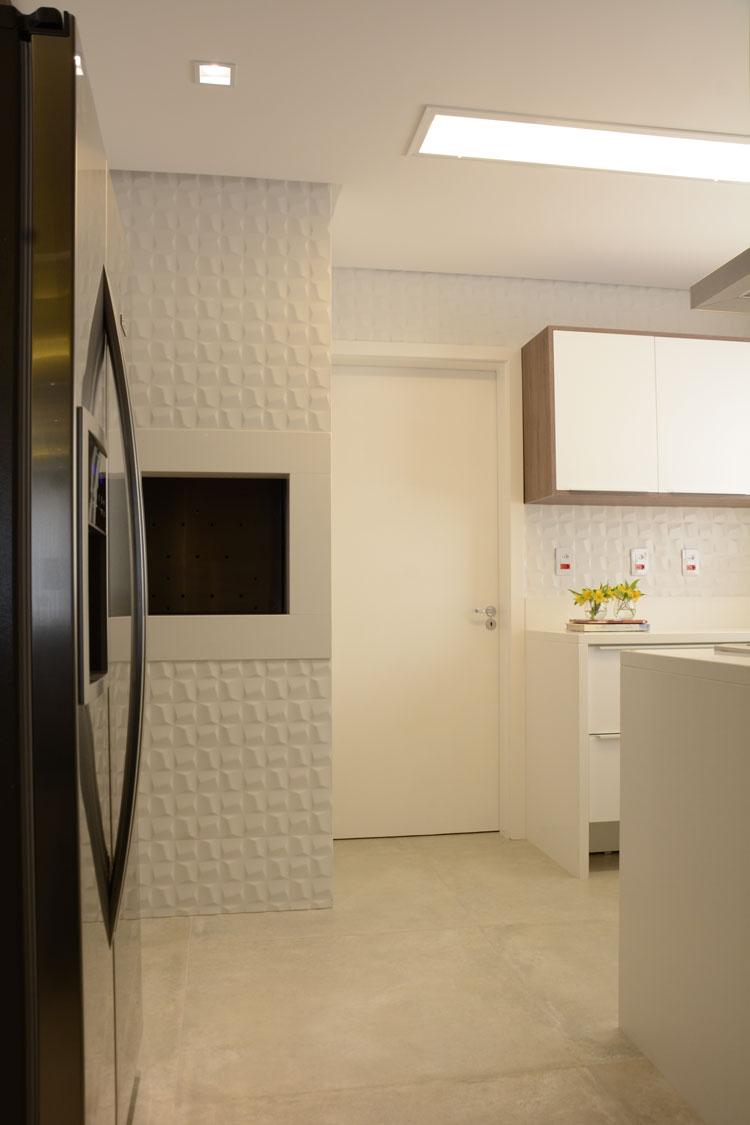 cozinha-com-azulejo-cubic-white-eliane-revestimentos