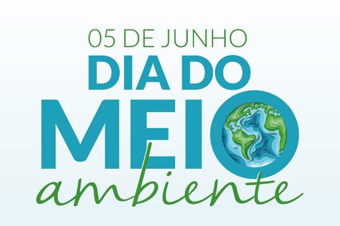 Dia do Meio Ambiente: reciclagem em prol dos recursos naturais