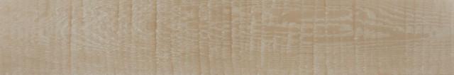eliane-alba-natural-ac-20x120cm-02