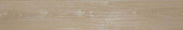 eliane-alba-natural-ac-20x120cm-03