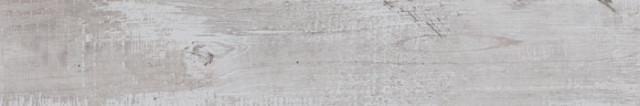 eliane-blanc-ac-20x120cm-04