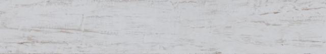 eliane-blanc-ac-20x120cm-05
