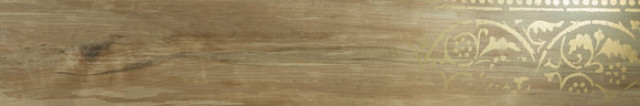 eliane-kit-especiarias-20x120cm-03