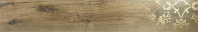 eliane-kit-especiarias-20x120cm-04