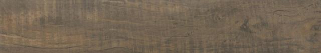 eliane-petra-natural-ac-20x120cm-02