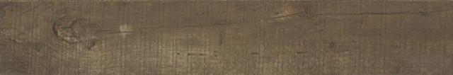 eliane-petra-natural-ac-20x120cm-03