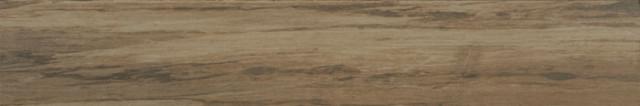 eliane-reserva-natural-ac-20x120cm-04