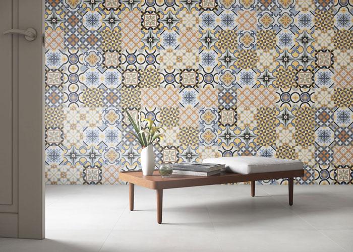eliane-revestimentos-azulejo-colorido-patchwork-ladrilho-ma-20x20cm_munari-branco-ac-60x60cm