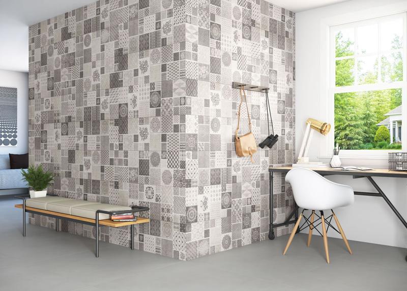 eliane-revestimentos-patchwork-ladrilho-cimento-ac-30x90cm_munari-cimento-ac-90x90cm
