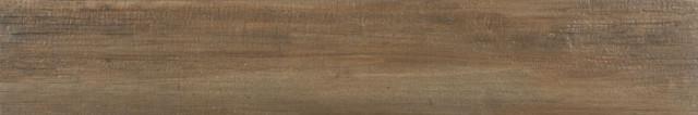 eliane-sobreiro-natural-ac-20x120cm-02