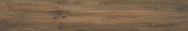 eliane-sobreiro-natural-ac-20x120cm-03