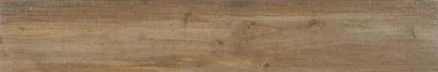 eliane-sobreiro-natural-ac-20x120cm-05