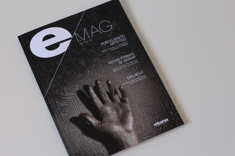A Emag 2018 it is in the air!