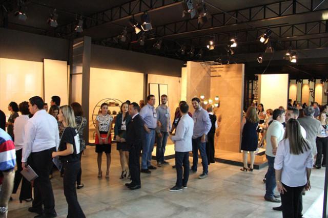 expo revestir 2016 (13)