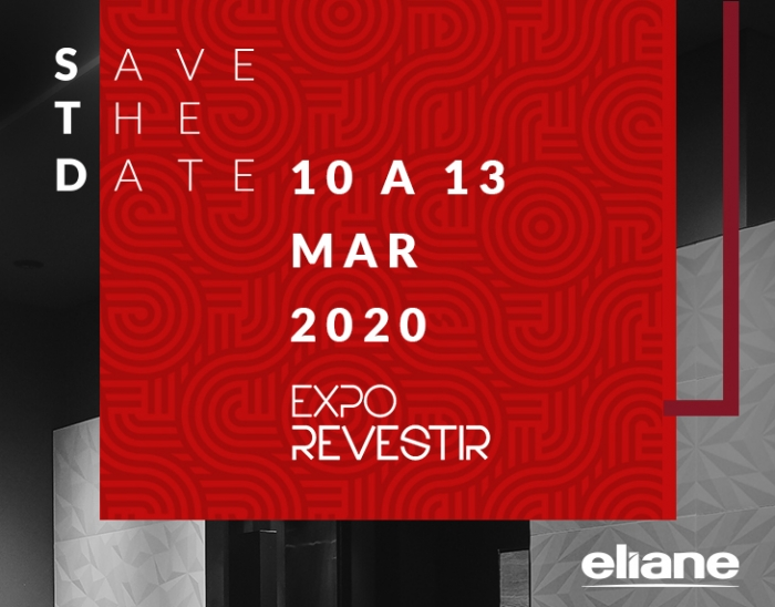 Eliane in Expo Coat 2020: Missing 2 months