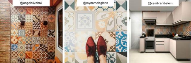 instagram-@elianerevestimentos