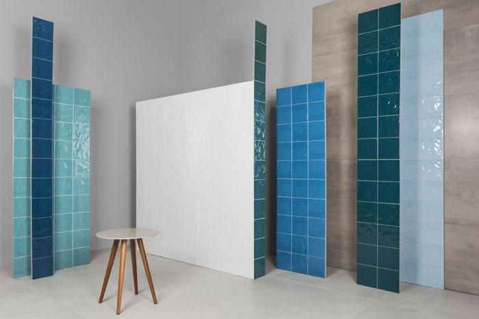 releases 2017 eliane pool coverings