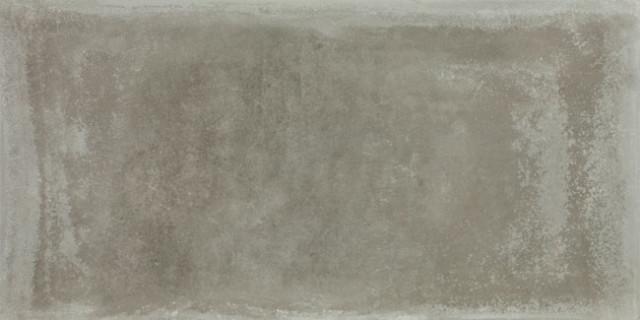 loft porcelanato com efeito de cimento eliane revestimentos