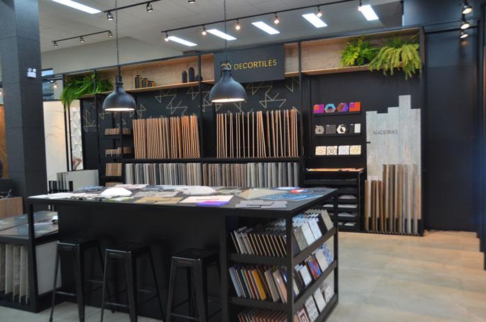 loja pisocenter chapecó exclusiva grupo eliane revestimentos eliane e decortiles (11)
