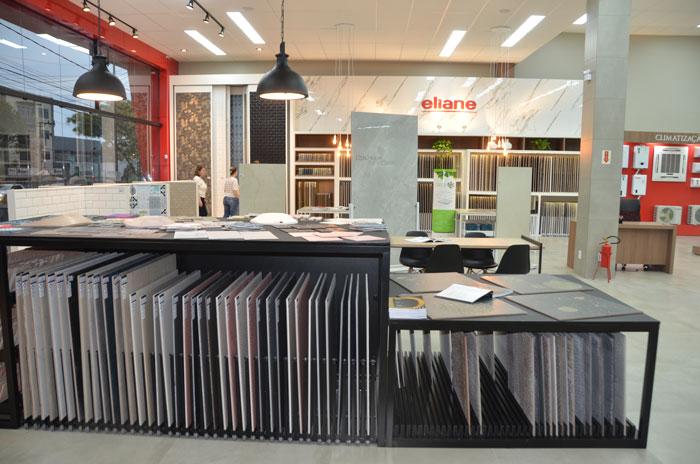 loja pisocenter chapecó exclusiva grupo eliane revestimentos eliane e decortiles (9)