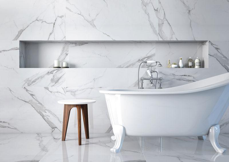porcelanato com efeito de mármore eliane-place-po-60x120cm_place-po-60x60cm