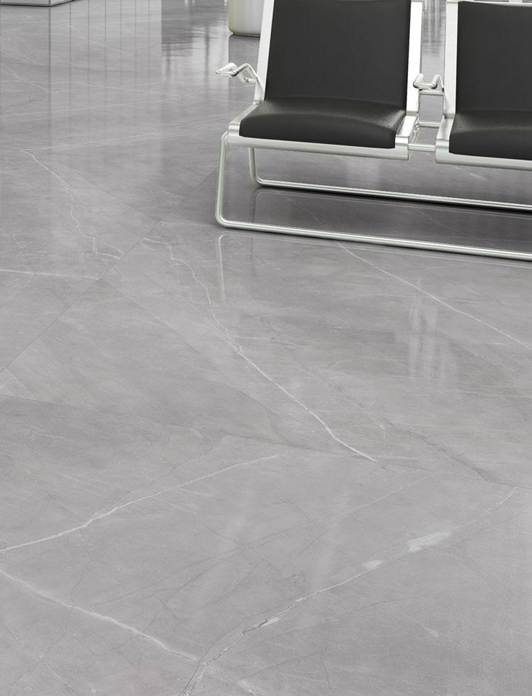 porcelanatos que imitam mármore - marmo gris eliane revestimentos
