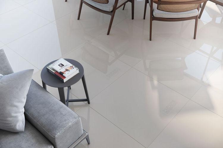 porcenato minimalista eliane-minimum-areia-po_minimum-areia-ext-risca-80x80cm