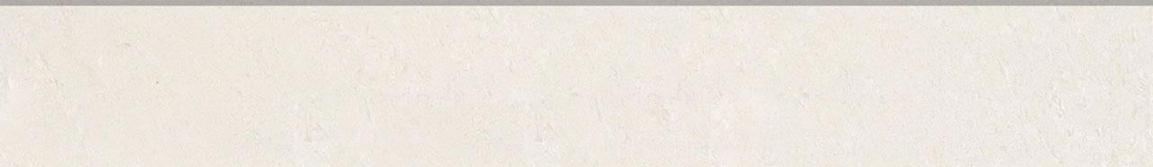 rodapé adhara rs 14,5×100