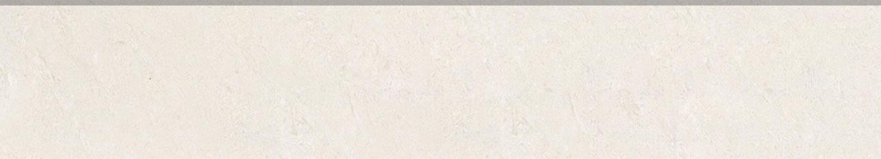 adhara rs 14,5×80