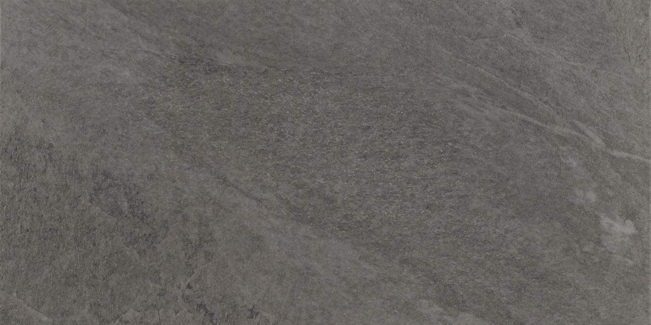 Alverstone ext gris
