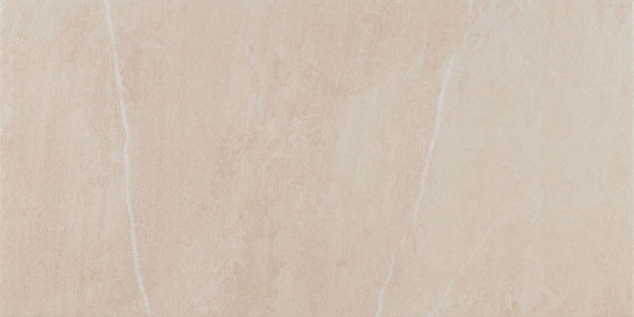 ext marfil Alverstone 30×60