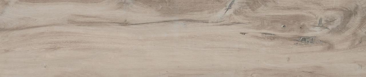 amazonia amendoa ma 19,5×91,2